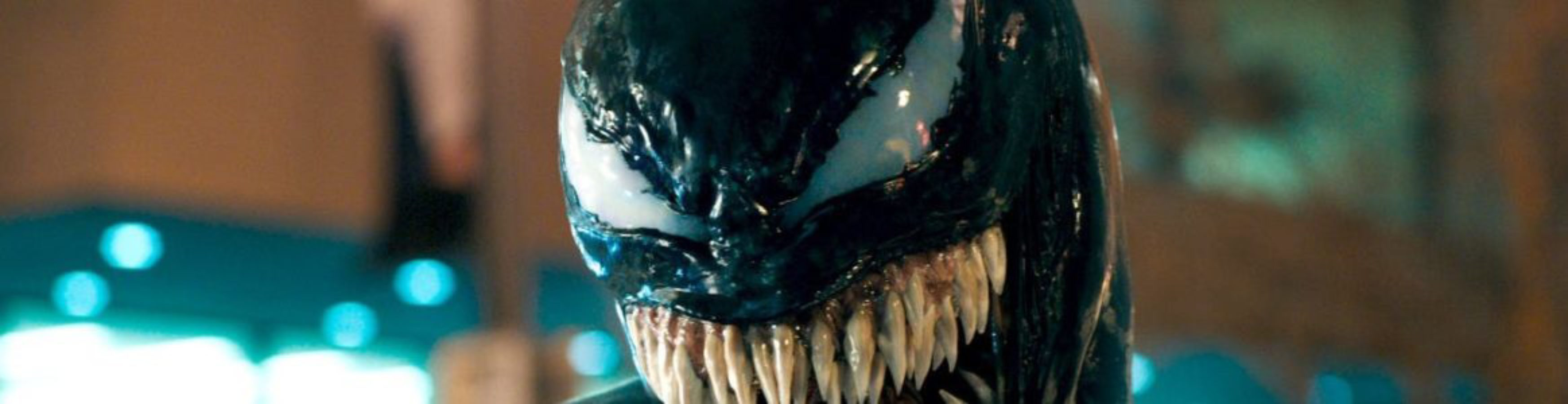 Venom Trailer 2 Breakdown - Things Missed & Easter Eggs ...